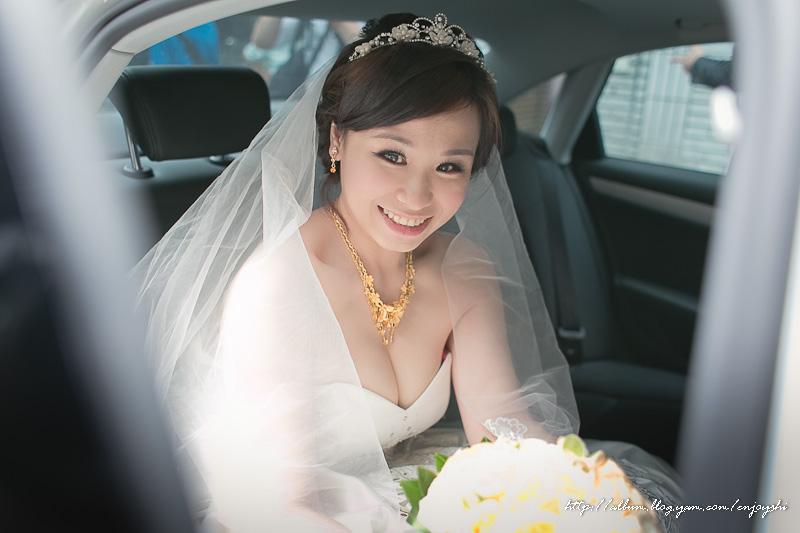 炳霖 依萍 結婚-0121.jpg