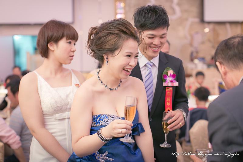 炳霖 依萍 結婚-0201.jpg