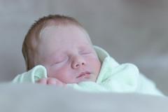 IMG_0239-2 (elisandromr) Tags: baby canon newborn rs t3i recmnascido recemnascido