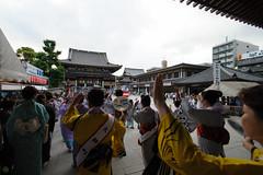 20160720-DS7_9355.jpg (d3_plus) Tags: street building festival japan temple nikon scenery shrine wideangle daily architectural  nostalgic streetphoto nikkor  kanagawa   shintoshrine buddhisttemple dailyphoto sanctuary  kawasaki thesedays superwideangle          holyplace historicmonuments tamron1735  a05     tamronspaf1735mmf284dildasphericalif tamronspaf1735mmf284dildaspherical architecturalstructure d700  nikond700  tamronspaf1735mmf284dild tamronspaf1735mmf284