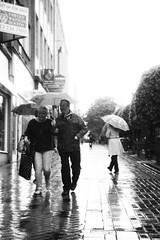 july14 (matthewheptinstall) Tags: wakefield wakefieldstreetphotography westyorkshire portrait people candid rain rainyday street city citylife everyday socialdocumentary