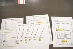 zurbwired2016-8-14 (ZURBinc) Tags: 24hours zurb zurbwired bayarea campbell coffee content event foundation marketing nonprofit productdesign sketches zurbwired2016