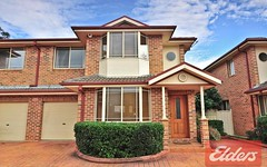 8/31-35 Hampden Road, South Wentworthville NSW