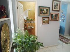 . (Marrey Imóveis Bragança Paulista) Tags: vendo casa braganca paulista euroville condominio fechado marrey jardim palmeiras colinas sao francisco