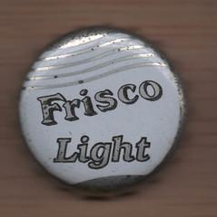 Dinamarca F (24).jpg (danielcoronas10) Tags: eu0ps166 ffff00 frisco light crpsn071