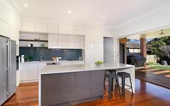 131 Kemp Street, Hamilton South NSW