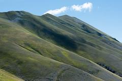 wrinkle (ed_ro83) Tags: hiking trecking montagne montagna sibillini forcaviola capannaghezzi castelluccio umbria italia italy