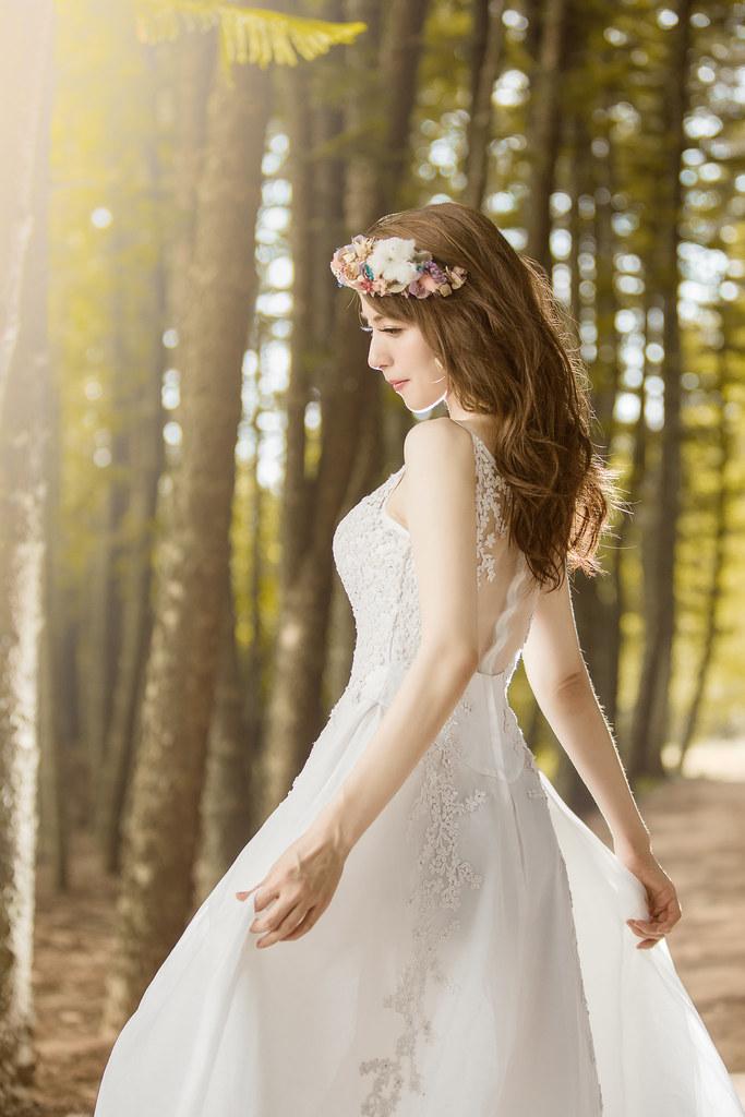 台中婚紗,自助婚紗,自主婚紗,婚紗攝影,聚奎居,九天森林,閨蜜婚紗,婚攝,Wimi05