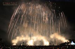 Flammende_Sterne_2016_8 (dbp_photofi) Tags: flammende sterne 2016 ostfildern feuerwerk