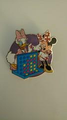 DSC_0033_2 (CeresAthena the Fay) Tags: mickey minnie donald goofy dingo pluto tic tax chip dale hongkong