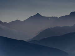 Layers (andbog) Tags: sony alpha ilce a6000 sonya6000 emount mirrorless csc sonya oss sel nature natura landscape paesaggio panorama layers mountain hill sony sonyalpha sony6000 sonyilce6000 sonyalpha6000 6000 ilce6000 montagna piedmont piemonte italy italia 55210mm sel55210 silhouette alpi alps canavese range it alpigraie valle valley to over100fav