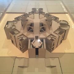 IMG_0706 (gundust) Tags: nyc ny usa september 2016 newyork newyorkcity manhattan architecture moma museumofmodernart art