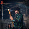 20160903_DITW_00066_WTRMRK (ditwfestival) Tags: ditw16 deepinthewoods massembre