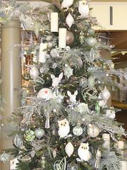 Holiday Enchantment & Decor (wjmcspirit) Tags: holiday enchantment decor wwwholidayenchantmentnet