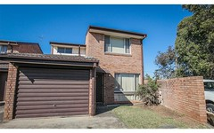 8/78 Canterbury Road, Glenfield NSW