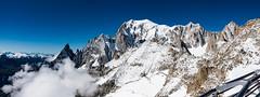 panorama_bianco-1 (ro6226) Tags: montebianco valledaosta nikon panorama italy italia montagna europe europa