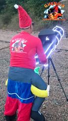 ghengis-fireworks-troll-ghengis-guns-7 (GhengisFireworks) Tags: ghengis fireworks minigun gatlingun firework gun