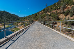 RHM_3918-1688.jpg (RHMImages) Tags: morning americanriver landscape bridge placercounty water nohandsbridge northfork d810 auburn nikon california unitedstates us