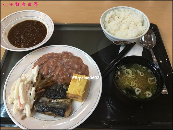 世井溫泉飯店 (59).JPG