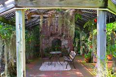 Key West (Florida) Trip 2015 7897Ri 4x6 (edgarandron - Busy!) Tags: florida keys floridakeys keywest keywestgardenclub