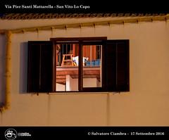 D8A_8478_bis_San_Vito_Lo_Capo (Vater_fotografo) Tags: sicilia salvatoreciambra sanvitolocapo sanvito finestra finestre ciambra clubitnikon soppalco
