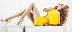 sexy (beddinginnreviews) Tags: beddinginnreviews fashion reviewsbeddinginn woman style beautiful comfortable