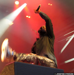 20150528_20 Wyclef Jean at Liseberg, Gothenburg, Sweden (ratexla) Tags: wyclefjean 28may2015 2015 canonpowershotsx50hs concert music live gig show tour hiphop reggae soul rb person people human humans man men guy guys homosapiens dude dudes artist artists performance liseberg storascenen gteborg goteborg gothenburg sweden sverige scandinavia scandinavian europe entertainment popstar celeb celebs celebrity celebrities famous musik konsert earth tellus life organism photophotospicturepicturesimageimagesfotofotonbildbilder norden nordiccountries wyclef