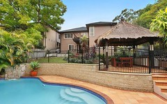 15 Banbal Road, Engadine NSW