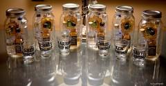 Shot glass (mxstrings12) Tags: mykeyyyphotography xf35mmf2 drinks shotglass xt2 fuji fujixt2