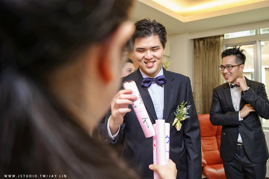 婚攝 君悅酒店 婚禮紀錄 JSTUDIO_0035