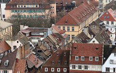 Strasbourg-2016-02-13-206 (Sambaphi) Tags: strasbourg alsace france toits roofs