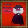 Vampire (riki Saito)