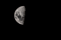 For Neil (Astronomy*Domine) Tags: moon neil tamron armstrong catadioptric adaptall 500f8