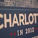 DNC-Charlotte 2012