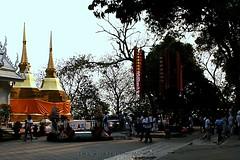 IMG_0948ec Wat Phrathat Doi Tung. วัดพระธาตุดอยตุง