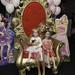 sterrennieuws barbiedeprinsesendepopsterpremièredvdmetropolisantwerpen