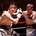 Tom Langford v Steve Spence(w)_MJJ0162