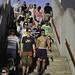 sterrennieuws supersonicfestival2012infestivalparkcircuitzolder