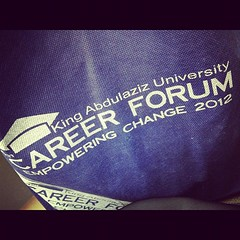 Career Forum ,, (Willey 3K) Tags: square forum squareformat  career    amaro                                                      iphoneography     instagramapp uploaded:by=instagram  foursquare:venue=4f544962e4b0061516a5fa4e