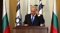 Un representante británico pidió a Netanyahu que no ataque Irán (todogaceta.com) Tags: se para no el que read more un cameron una primer » por con ataque británico irán israelí ministro reunió enviado netanyahu solución representante diplomático opte pidió pedirle negociada