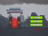 怪物大屠殺(Monster Massacre)