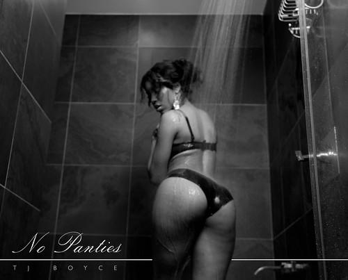 Hot tub teen sex video