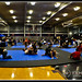 Houston Grand Prix BJJ Championships