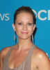 A. J. Cook CBS 2012 Fall Premiere Party, held at Greystone Manor - California