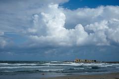 Ruins by the sea (martin.sth) Tags: fujifilm fujinon trapani 35mmf14 xpro1 fujifilmx fujifilmxpro1