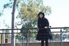Gothic lolita out door 004 (NM.San) Tags: boy black cute doll dress vampire cd gothic lolita egl mana crossdress 萌 ero crossplay dolllike australiantechnologypark ヴィジュアル系 ロリータ 視覺系 brolita mrnightmare 蘿莉塔 女装男 偽娘 女装少年 男の娘 哥德蘿莉 蘿莉風格 甜美蘿莉 animinia