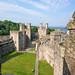 Caernarfon Castle_9