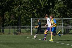 ZAT 8 VVSB (1 van 1)-58 (nikontino) Tags: voetbal noordwijkerhout jeugdvoetbal vvsb nikontino 22092012 vvsbzaterdagvoetbalnoordwijkerhoutboekhorst22september2012