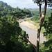 Taman Negara - Malaysia