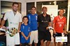 "Diego Hernandez y Dani Salcedo subcampeones 2 masculina padel torneo hipema los boliches septiembre 2012 • <a style=""font-size:0.8em;"" href=""http://www.flickr.com/photos/68728055@N04/8024016158/"" target=""_blank"">View on Flickr</a>"